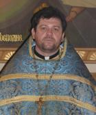 протоиерей Сергий Косых