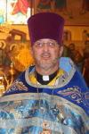протоиерей Тимофей Барна