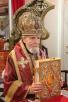 архиепископ Анатолий (Кузнецов)