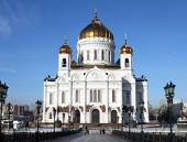 Первое заседание Патриаршей комиссии по вопросам семьи и защиты материнства пройдет 6 апреля в Москве
