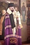 епископ Нестор (Сиротенко)