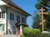 Монастырь Пресвятой Троицы