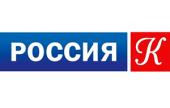 Многосерийный фильм митрополита Волоколамского Илариона «Церковь в истории» выйдет накануне Пасхи на канале «Культура»