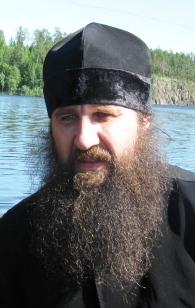 иеромонах Савватий (Агеев)
