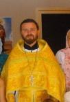 священник Ярослав Пирковский