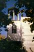 Храм свт. Иоанна Златоуста