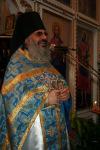 архимандрит Амвросий (Макар)