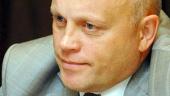 Патриаршее поздравление В.И. Назарову с утверждением в должности губернатора Омской области