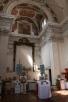 Храм свт. Амвросия Медиоланского