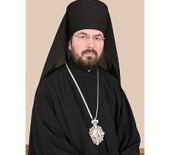 Епископ Бобруйский Серафим: Библия сыграла большую роль в формировании менталитета и культуры белорусского народа
