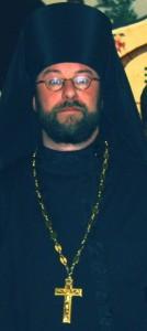 иеромонах Серафим (Штандтхардт)