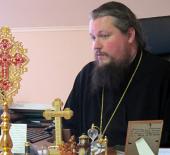 Епископ Касимовский Дионисий: Наша провинция — это и есть сердце России