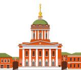В Москве пройдет международная конференция, посвященная 925-летию перенесения мощей святителя Николая Чудотворца из Мир Ликийских в Бари