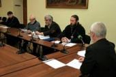 Утвержден короткий список кандидатов в лауреаты Патриаршей литературной премии 2012 года