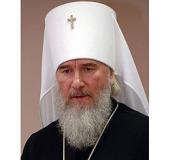Посетители сайта Синодального информационного отдела могут задать вопрос председателю Издательского Совета Русской Православной Церкви