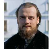 Игумен Петр (Еремеев): Православный университет — место формирования национальной элиты