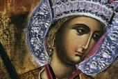 Указом Президента России учрежден орден Святой великомученицы Екатерины