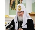 Выступление Святейшего Патриарха Кирилла на заседании Палаты попечителей Патриаршей литературной премии
