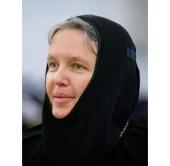 Настоятельница Новодевичьего монастыря игумения Маргарита: Иверская возвращается в свой дом