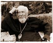 Патриаршее приветствие участникам мероприятий, посвященных 100-летию со дня рождения архиепископа Михаила (Мудьюгина)