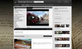 В Московской духовной академии состоится презентация официального канала киностудии «Богослов» на видеохостинге YouTube