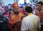 Епископ Якутский Роман: Каждая епархия и каждый приход — миссионерские