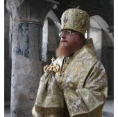 В Москве открылся I Международный кинофестиваль «Православный паломник»