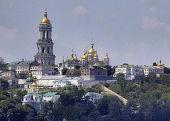 Патриаршее приветствие организаторам, участникам и гостям Международной научной конференции «Украинская Православная Церковь на рубеже тысячелетий»