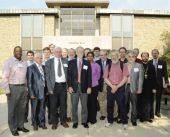 Представители Русской Православной Церкви приняли участие в конференции «Этика и вызовы секуляризма: российская и западная перспективы» в США