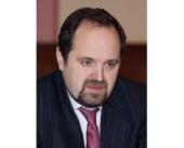 Патриаршее поздравление С.Е. Донскому с назначением на должность Министра природных ресурсов и экологии РФ