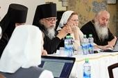 9-10 июля в Москве пройдет II Общецерковный съезд по социальному служению