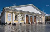 В Москве пройдет выставка «Россия в Святой Земле: к 130-летию сотрудничества Императорского православного палестинского общества с народами Ближнего Востока»