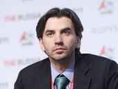 Патриаршее поздравление М.А. Абызову с 40-летием со дня рождения