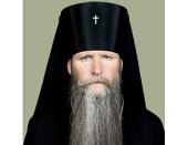 Патриаршее поздравление архиепископу Сан-Францисскому Кириллу с 20-летием архиерейской хиротонии