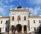 Заключительное заседание Священного Синода прошло на Юге России
