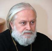 Архиепископ Верейский Евгений: Самое памятное событие времен учебы — это постриг