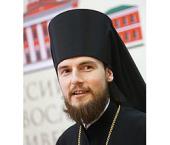 Развитие теолого-религиоведческого образования как решение задачи обеспечения межнационального согласия