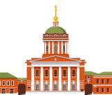 Российский православный университет и Якутская духовная семинария осуществляют проект дистанционного образования