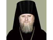 Епископ Бакинский Александр награжден орденом Азербайджанской Республики «Достлуг»