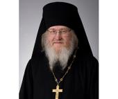Игумен Киприан (Ященко): Для монашествующих нужна особая образовательная среда