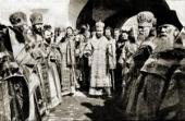 В Киево-Печерском заповеднике откроется выставка, посвященная 20-летию канонизации и обретения честных мощей священномученика Владимира (Богоявленского)