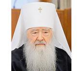 Митрополит Крутицкий Ювеналий: Обучение должно быть профессиональным, доходчивым и увлекательным