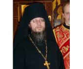 Назначен временно исполняющий обязанности начальника Миссии Русской Зарубежной Церкви в Иерусалиме