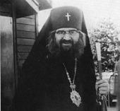 Живые уроки нравственного богословия. Воспоминания о святителе Иоанне (Максимовиче)