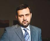 Особое мнение В.Р. Легойды, члена Совета при Президенте РФ по развитию гражданского общества и правам человека, по рассмотренному Советом законопроекту о контроле Интернета