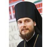 Игумен Петр (Еремеев): Где взять деньги на церковное образование?
