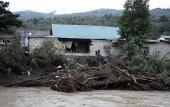 Русская Православная Церковь оказывает помощь пострадавшим в результате наводнения в Краснодарском крае