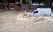 В Русской Православной Церкви объявлен сбор помощи пострадавшим от наводнения в Краснодарском крае