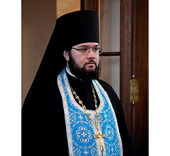 Интервью секретаря Администрации приходов Московского Патриархата в Италии иеромонаха Антония (Севрюка) порталу «Православие и мир»