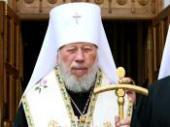 Секретариат Предстоятеля Украинской Православной Церкви информирует